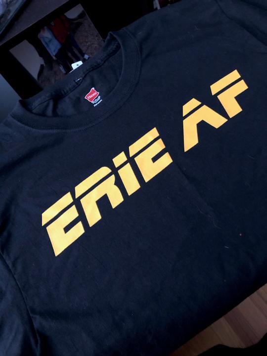 Erie_AF_Main_540x