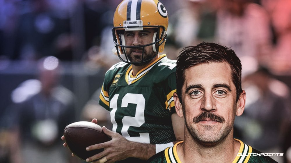 Quick_fixes_Aaron_Rodgers_must_make_to_get_things_back_on_track